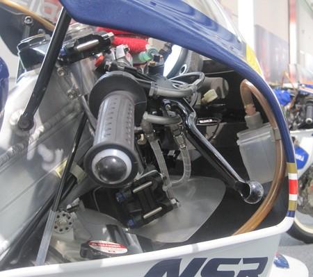 37 1989 Rothmans HONDA NSR500 Eddie Lawson ロスマンズ ホンダ エディー・ローソン 画像 937