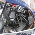 写真: 37 1989 Rothmans HONDA NSR500 Eddie Lawson ロスマンズ ホンダ エディー・ローソン 画像 937