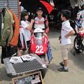 IMG_8235 中山 翔太 HONDA NSF250R クシタニ 西宮  TECHNICA 全日本ロードレース J-GP3 SUPERBIKE もてぎ jrr