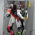 IMG_0584 トミー・ブライドウェル ウェイン・マクスウェル リック・オルソン 鈴鹿8耐 モンスターエナジー YAMAHA YART YZF-R1