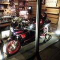 20 1986 SUZUKI RG500γ ganma スズキ ガンマ 水谷勝 Masaru Mizutani 全日本ロードレース jrr 210114743_org.v1409998844