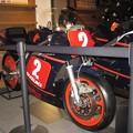 写真: 06 1986 SUZUKI RG500γ ganma スズキ ガンマ 水谷勝 Masaru Mizutani 全日本ロードレース jrr IMG_9823