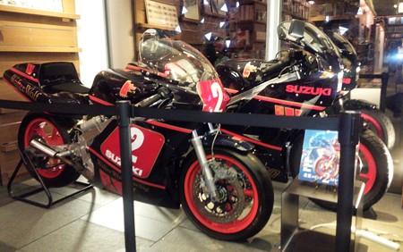 11 1986 SUZUKI RG500γ ganma スズキ ガンマ 水谷勝 Masaru Mizutani 全日本ロードレース jrr 210114589_org.v1409940917
