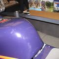 写真: 37 1986 SUZUKI RG500γ ganma スズキ ガンマ 水谷勝 Masaru Mizutani 全日本ロードレース jrr IMG_9829