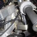 写真: 42 1986 SUZUKI RG500γ ganma スズキ ガンマ 水谷勝 Masaru Mizutani 全日本ロードレース jrr IMG_9821