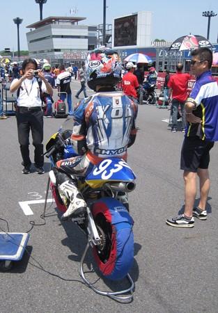 905 畑中要 FTR タイヤナビ 遠藤住宅 HONDA NSF250R 全日本ロードレース J_GP3 SUPERBIKE IMG_8003