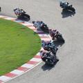 Photos: IMG_1056 國川浩道 山口辰也 小林龍太 Honda CBR1000RR 鈴鹿8耐 TOHO MORIWAKI