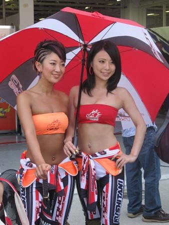 國川浩道 山口辰也 小林龍太 Honda CBR1000RR 鈴鹿8耐 TOHO MORIWAKI IMG_9159