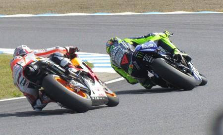 2 46 Movistar Yamaha MotoGP IMG_1756