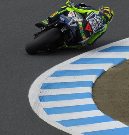 2 46 Movistar Yamaha MotoGP IMG_1756.JPGIMG_3672