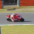 写真: 2 Andrea DOVIZIOSO Ducati Japan motogp motegi IMG_3148