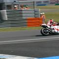 Photos: 2 Andrea DOVIZIOSO Ducati Japan motogp motegi P1350988