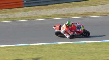 2 35 Cal CRUTCHLOW Ducati Japan motogp motegi IMG_3146