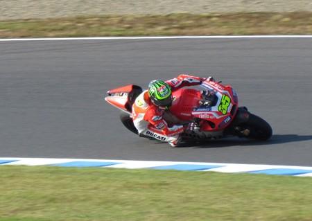 2 35 Cal CRUTCHLOW Ducati Japan motogp motegi IMG_3154