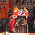 写真: 2_Repsol Honda Team_IMG_1894