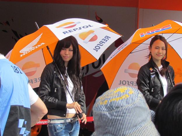 Photos: 2_Repsol Honda Team_IMG_1895