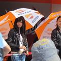 写真: 2_Repsol Honda Team_IMG_1895
