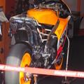 写真: 2_Repsol Honda Team_IMG_1897