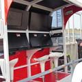 写真: 2 Ducati Team motogp motegi 2014 IMG_1990