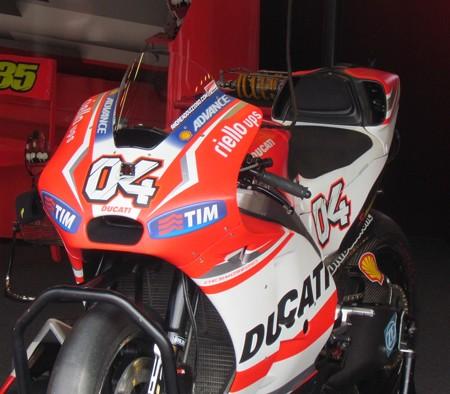 2 Ducati Team motogp motegi 2014 IMG_1951