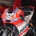 写真: 2 Ducati Team motogp motegi 2014 IMG_1951