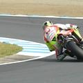 写真: 2 29 Andrea IANNONE Pramac Ducati Japan  motogp motegi もてぎ 2014 P1360699