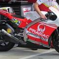 Photos: 2 29 Andrea IANNONE Pramac Ducati Japan  motogp motegi もてぎ 2014 IMG_1966