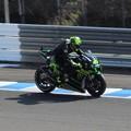 写真: 2 Pol ESPARGARO  Monster Yamaha Tech 3 Yamaha MotoGP もてぎ IMG_2739