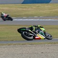 Photos: 2 Pol ESPARGARO  Monster Yamaha Tech 3 Yamaha MotoGP もてぎ P1350772