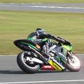 写真: 2 38 Bradley SMITH ブラッドリー スミス  Monster Yamaha Tech 3 MotoGP もてぎ IMG_1745