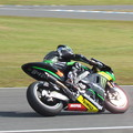 写真: 2 38 Bradley SMITH ブラッドリー スミス  Monster Yamaha Tech 3 MotoGP もてぎ IMG_1745