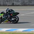 写真: 2 38 Bradley SMITH ブラッドリー スミス  Monster Yamaha Tech 3 MotoGP もてぎ IMG_3060