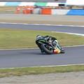 写真: 2 38 Bradley SMITH ブラッドリー スミス  Monster Yamaha Tech 3 MotoGP もてぎ P1360657
