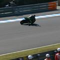 写真: 2 38 Bradley SMITH ブラッドリー スミス  Monster Yamaha Tech 3 MotoGP もてぎ P1370298
