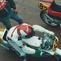 写真: 1987 rs125