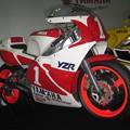 1985_yamaha_yzr500_ow81_1_tadahiko_taira_04