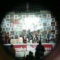 写真: zuka8h2014_suzuka_8hours.P1350495