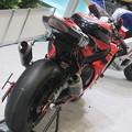 08_2009_gsx_r_1000_yoshimura