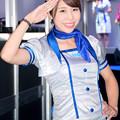 Photos: 原田ゆうき_10