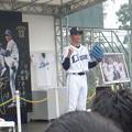 Photos: DSCF3326.JPG
