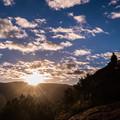Photos: 瞑想