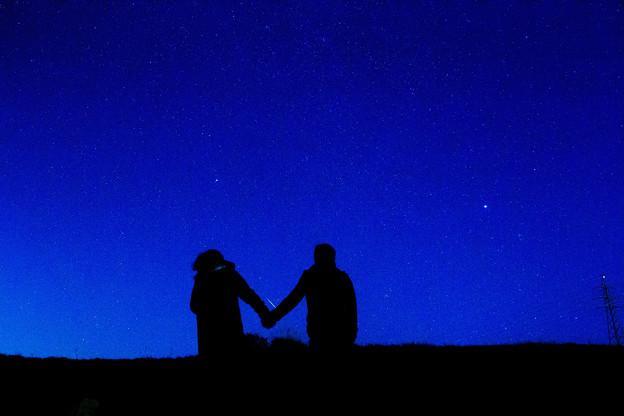 双子座流星群デチューン