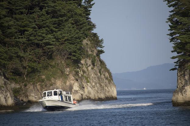 Photos: 奥松島 04