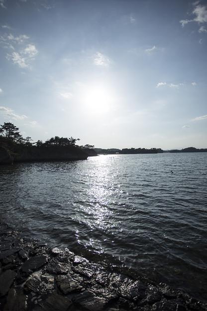 奥松島 05