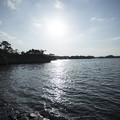 Photos: 奥松島 05
