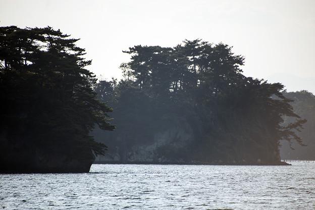 Photos: 奥松島 07