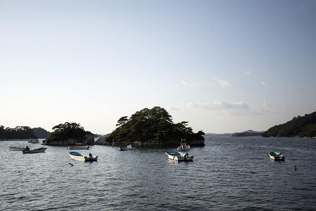 奥松島 12
