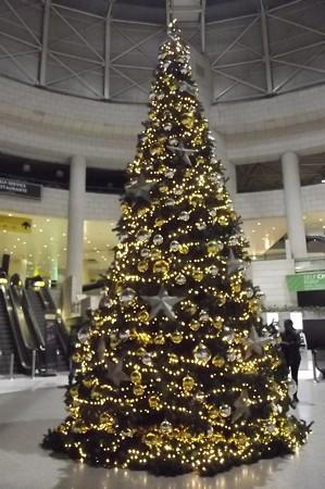 リスボン・空港0114