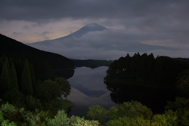 20140811_田貫湖