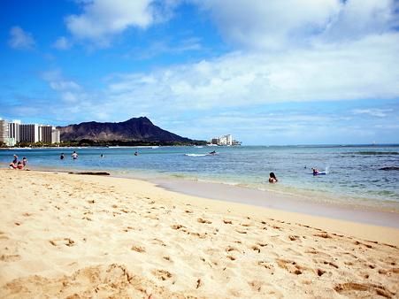 100421_Hawaii05